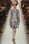 Chanel S/S 2010 Haute Couture