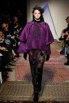 Tsumori Chisato F/W 2010 RTW