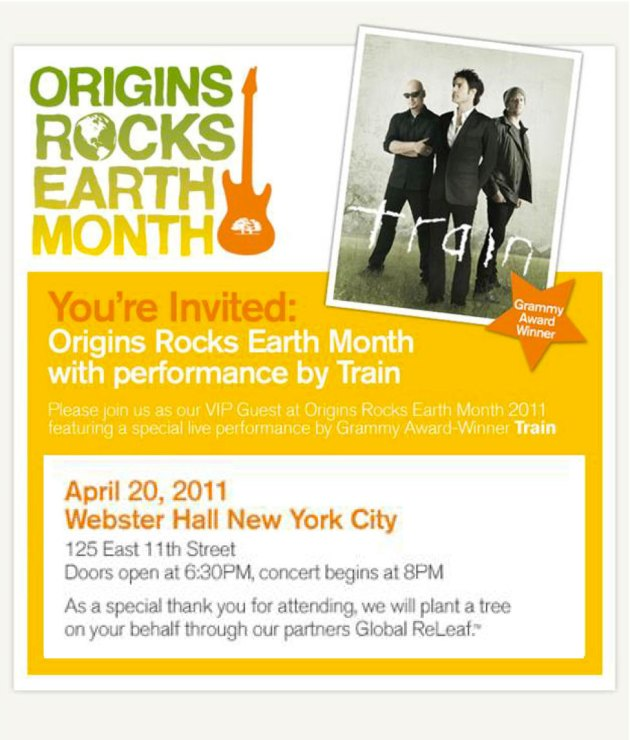 Origins_Rocks_Earth_Month_VIP