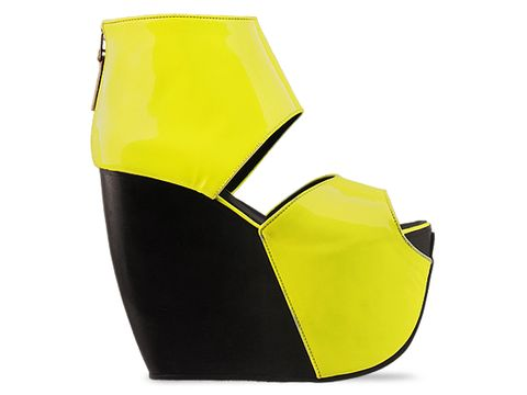 All-Caps-shoes-Azalea-(Yellow-Patent)